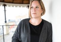 """""""Nunca pensé que sería capaz"""": La historia de una madre que asesinó a su vecino por abusar de su hijo"""