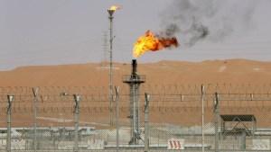 Arabia Saudita busca alcanzar cero emisiones netas de carbono para 2060