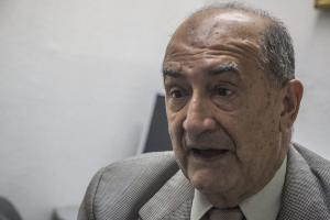 Vicente Brito: El proyecto del estado comunal y las elecciones del #21Nov