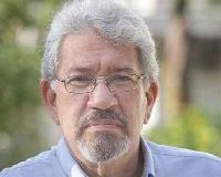 Nelson Chitty La Roche: De lege ferenda, ideas sobre la república que debe venir (parte 1)