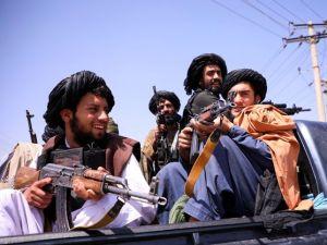 Los talibanes podrían retomar castigos como amputaciones, ejecuciones y lapidaciones