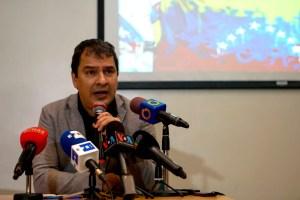 Provea instó a la ONU a dar seguimiento de ataques contra activistas venezolanos