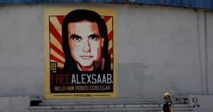 El País: La extradición a EE UU de tres piezas clave del chavismo tensa al régimen de Maduro