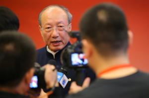 Aumenta la incertidumbre en China tras detención de directivos de HNA, uno de los mayores grupos privados del país