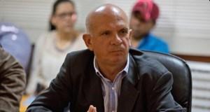 """ABC: La entrega de Hugo """"El Pollo"""" Carvajal desencadena otro choque entre jueces de la Audiencia Nacional"""