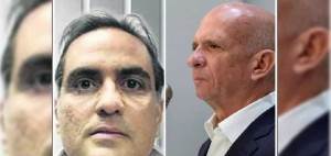 """La detención del """"Pollo"""" Carvajal y la inminente extradición de Alex Saab a EEUU coronaron una dura semana para el chavismo"""