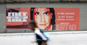 Voz de América: Justicia de Cabo Verde rechaza tres recursos de la defensa de Alex Saab