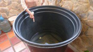 Habitantes de Maturín reclaman que el agua desapareció de las tuberías