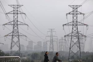 China fija para 2025 objetivos de eficiencia para las industrias de alto consumo energético