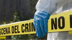 Asesinaron a sexagenario con un tiro de escopeta en Falcón