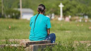 Iglesia Católica pidió perdón a los indígenas canadienses por los abusos en internados