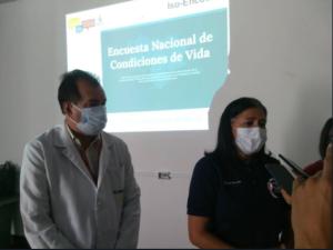 Repunta el Covid-19: Autoridades sanitarias alertan sobre el aumento de casos en Mérida