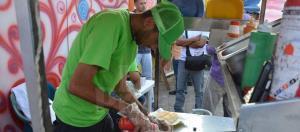 Emprendimientos en Venezuela mueren a los dos años, según economistas