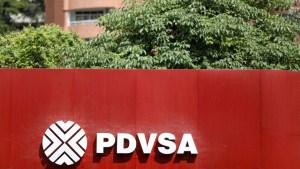 Venezuela to increase subsidized gasoline price