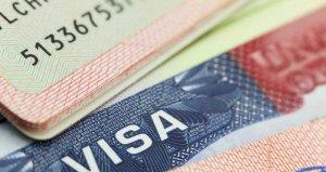 Extienden validez del pago de la visa estadounidense hasta septiembre de 2023