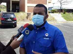 En la UDO-San Félix rechazan designación de Tibisay Lucena: Es el fracaso de las políticas de Maduro