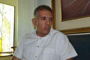 Lara: El régimen obliga a los empleados públicos a buscar votos a favor de sus candidatos