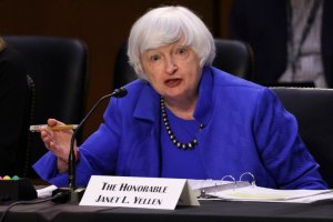 Janet Yellen aseguró que EEUU no perderá el control de la inflación