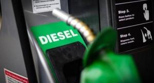 Conductores de gandolas en el país deberán pagar hasta 200 dólares por cada surtido de diésel