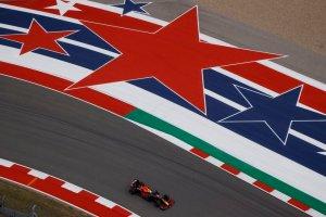 Fórmula Uno: Apasionante tensión Verstappen-Hamilton se vivirá en el GP de EEUU