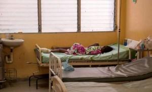 Falta de combustible en Haití forzó el cierre de 50 centros de salud