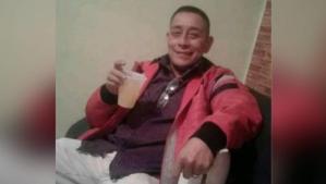 Sujeto asesinó a un hombre con 48 puñaladas para robarlo en Los Teques