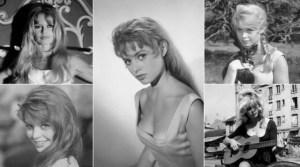 """Cómo nació el mito erótico de Brigitte Bardot, la mujer que """"jamás se sintió hermosa"""""""