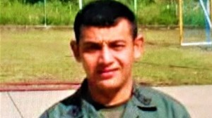 La historia del capitán venezolano brutalmente torturado que fue juzgado dos veces por los mismos delitos