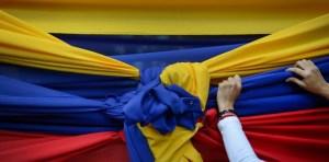 ¿Qué tipo de país encontrará en Venezuela el Fiscal de la Corte Penal Internacional?