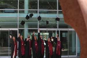 Hoy, la UCAB celebra su 68° aniversario