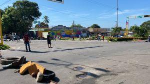 Aló, ¿Corpoelec? Más de 200 familias tienen un mes sin luz en San Félix