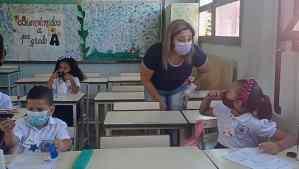 Infraestructuras por el piso: Más del 70% de los planteles educativos en Lara se encuentra en terribles condiciones
