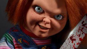 """Chucky: La historia de la posesión que dio vida al """"Muñeco diabólico"""""""
