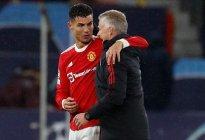 El rol clave de Cristiano Ronaldo en la crisis del Manchester United