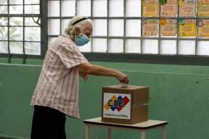 La nueva jugada del chavismo: Planean vigilar las RRSS durante campaña electoral