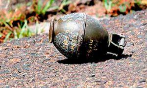 Criminales lanzaron granada a una arepera en Zulia
