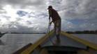 The coast of Sucre – Venezuela's most dangerous place for Piracy