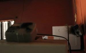 Hogares zulianos se han convertido en un depósito de electrodomésticos y aparatos quemados