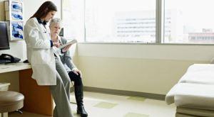 ¿Cómo detectar si se está perdiendo la memoria y es necesario consultar al médico?
