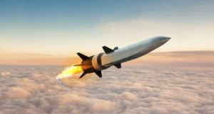 EEUU comparó prueba de misil hipersónico de China con un lanzamiento de la Unión Soviética en 1957