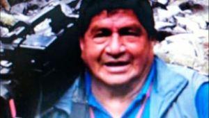 Periodista murió durante protestas de indígenas en Ecuador