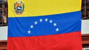 Spain to extradite former Venezuela spymaster to US